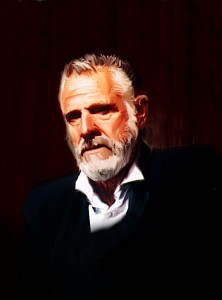 You can be the Most Interesting Man (or Woman) in the World