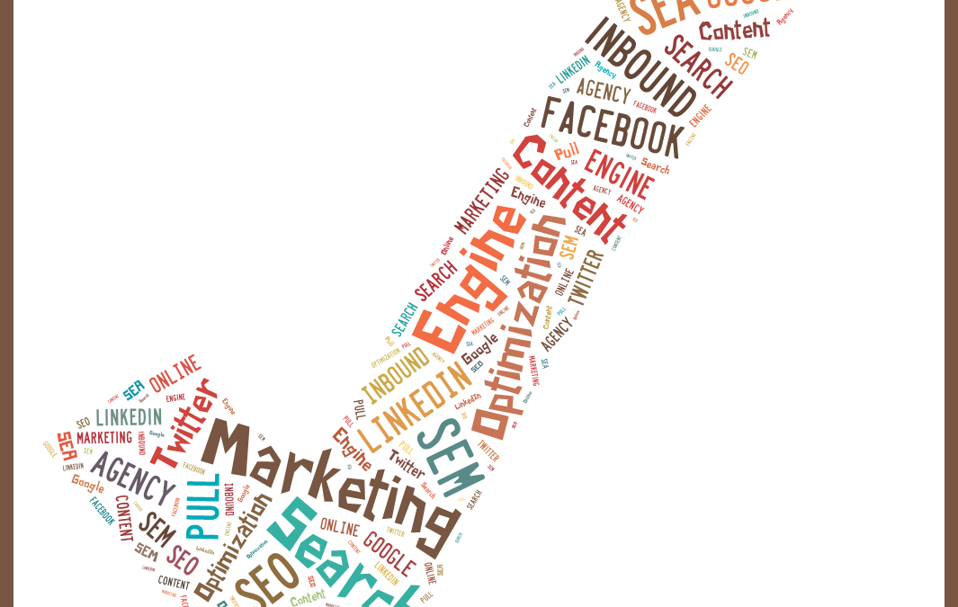 Understanding Search Engine Marketing, Advertising, and Optimization – Part 1