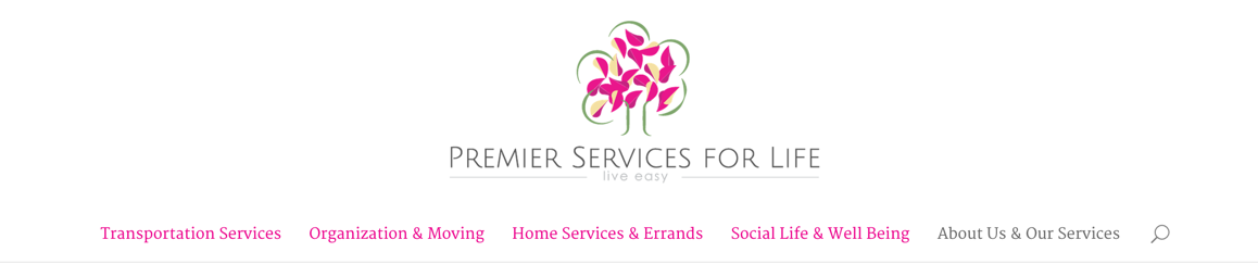 ansleyRDgroup - Reviews - Premier Services For Life