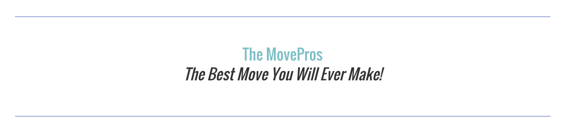 ansleyRDgroup - Reviews - The MovePros