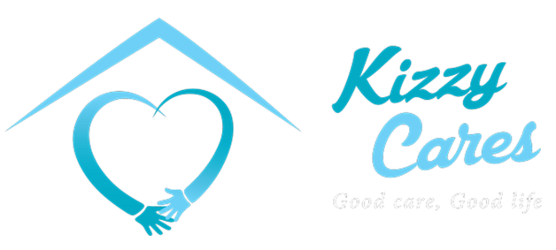ansleyRDgroup Reviews Portfolio KizzyCares