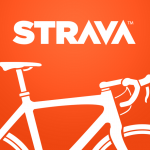ansleyRDgroup business development concierge business coach Most Modern Companies to Work for in 2015 Strava