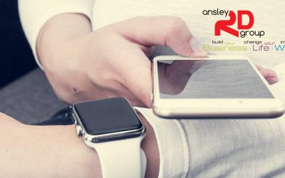 Mobile Marketing: 4 Tips For Custom Engineering A Tantalizing Campaign For Today's Tech Savvy Users